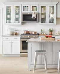 functional kitchen design kitchen remodel tips to live by the art of functional design