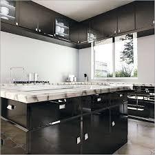kitchen furniture india modular kitchen furniture manufacturer supplier and exporter india