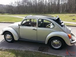 classic volkswagen cars classic vw beetle