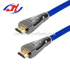 hdmi cable wire turcolea com