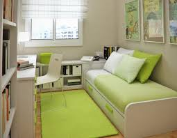 Home Design   Exciting Small Room Storage Ideass - Great storage ideas for small bedrooms