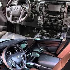 nissan 2018 nissan titan xd interior 2018 nissan titan xd price
