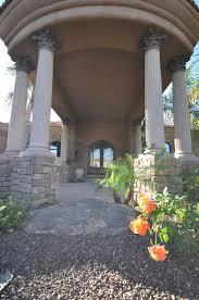 Home Theater Mesa Az Villa Rica Estates Home In The Citrus Groves Of Northeast Mesa Az