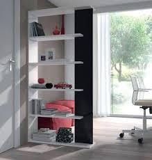 Bookcase Ikea Uk Bookcase White Gloss Bookcase Australia White Gloss Bookcase
