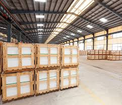 warehouse layout factors 7 factors to consider for warehouse location construction shiprocket