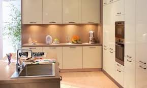 meubler une cuisine meuble de coin cuisine cuisine meuble de coin cuisine milieu du