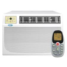 sears air conditioners window air conditioner with heat window unit grihon com ac coolers