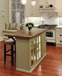 kitchen small island ideas 48 amazing space saving small kitchen island designs island design