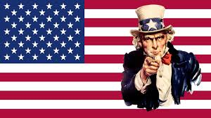 Uncle Sam Meme Generator - group of we want you uncle sam wallpapers