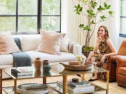 how to choose a rug how to choose a rug for your home according to our ceo katherine