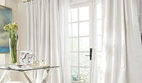 12 best dupioni silk drapes images on pinterest draping silk