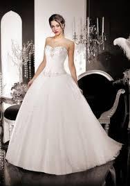 l empire du mariage l empire du mariage robe murano robe de mariage