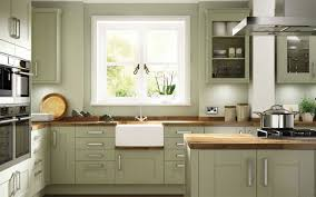 green kitchen cabinets pictures olive green kitchen cabinets home design and decor