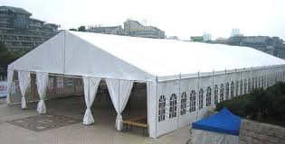 canopies for rent wedding tents 08185264049 marquee canopy pagoda nigeria 4 sale n