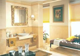home interior sales bathroom tile sales the 6 biggest bathroom trends of are what been