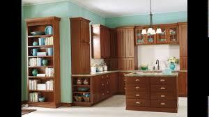 kitchen designer home depot salary youtube