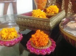 Diwali Decorations Ideas At Home by Design Decor U0026 Disha Diwali Decor Ideas