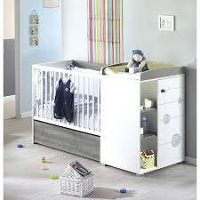 chambre bebe leclerc agrandir cette imageracduire cette image