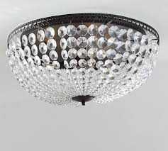 pottery barn black friday sale 2017 pottery barn chandeliers sale up to 50 glam chandeliers for home