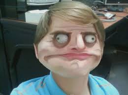 Funny Girl Face Meme - funny face meme