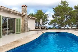 Suche Grundst K Mit Haus Valldemossa Immobilien In Valldemossa Auf Mallorca Kaufen