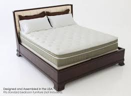 sleep number bed pillow top bed covers sleep number pillow top sleep number king price select