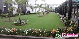 landscaping companies gardening services home garden service