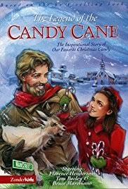 legend of the candy legend of the candy tv 2001 imdb