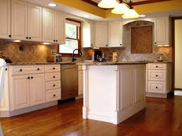 Basement Kitchen Ideas Small Basement Kitchen Ideas Cursosfpo Info
