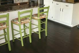 Most Durable Laminate Flooring Floor Acacia Wood Flooring Pros And Cons Delightful Laminate