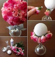 baby shower centerpieces for girl ideas the baby shower centerpiece ideasthere are only a few
