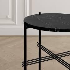 B O Tische Ts Tisch Minimum