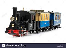 0 gauge stock photos u0026 0 gauge stock images alamy