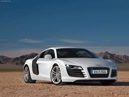 audi r8 wallpaper audi r8 2007 pictures information u0026 specs