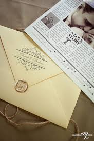 when do i send wedding invitations new
