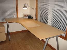custom built computer desks office desk plywood desk plywood furniture design desk design