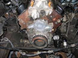 1996 ford explorer starter location of battery ground on v8 engine starter issue ford