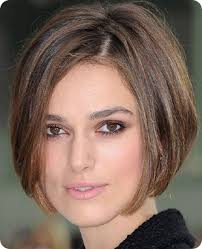 hair styles that are easy to maintain trendy hairstyles for short hair short hairstyles womens short