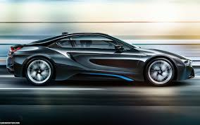 bmw i8 wallpaper bmw i8 hd wallpaper cars booster