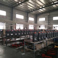 rosination extracts oil press machine heat press hydraulic rosin