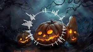 halloween mix 2017 2018 best big room melbourne bounce youtube