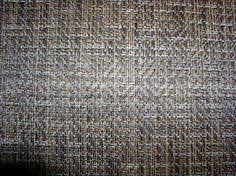 Patio Furniture Upholstery Replacement Fabric For Lawn Chairs Outdoor Patio Furniture