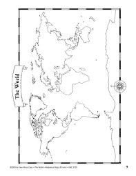 the world reference maps u0026 forms gr 3 6 emc3720