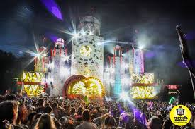 Usa Map Online by Mysteryland Usa In New York Lineup Maps Photos And Videos