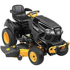 wiring diagram for craftsman riding mower