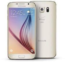 samsung galaxy s6 edge unlocked black friday samsung galaxy s6 smartphones ebay
