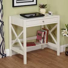 Corner Desk White by Furniture Home Black Corner Desk With Drawersnew Design Modern