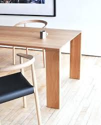 bureau verre design contemporain bureau verre et bois bureau en verre bureau design en verre le