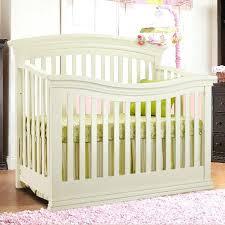 Sorelle Vicki 4 In 1 Convertible Crib Sorelle Cribs 4 In 1 Convertible Crib Combo In White Sorelle