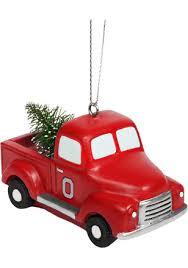 ohio state buckeyes ornaments osu buckeyes ornaments